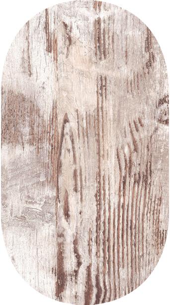 Bútorlapok raktáron : Antik fenyő 539 FS 22 bútorlap