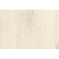 Fehér Arwen Tölgy 627 FS26 bútorlap