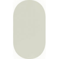Hideg szürke M345 FS70 tükörfényes bútorlap