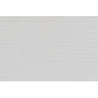 Hófehér 105 FS 22 bútorlap