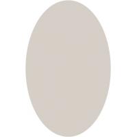 Szatén M351 FS70 tükörfényes bútorlap