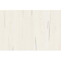 Északi Fenyő 663 FS 22 bútorlap