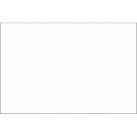 Jégfehér 107  FS 15 Bútorlap